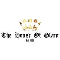 The House Of Glam