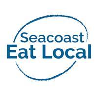 Seacoast Area Mobile Market