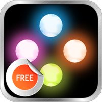 Lights Out Free - The Best Puzzle