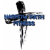 Narrow Path Fitness