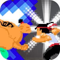 Ninja Slayer-shadows hero