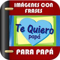 A+ Día Del Padre - Imágenes De Amor -