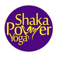 Shaka Power Yoga