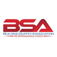 Building Supply Association