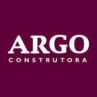 Argo Construtora