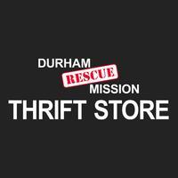 DRM Thrift Store