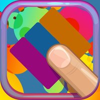 Fast Tap : Match color quickly