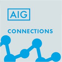 AIG Connections - Employee