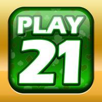 Blackjack : Max Limit  21 Casino