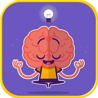 brain Idiot Test : Ultimate - Funny and Impossible Stupidness Test and Quiz Game