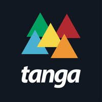 Tanga - Daily Deal Shopping