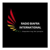 RadioBiafraInt.