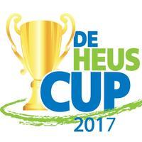 De Heus Cup