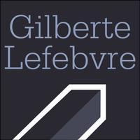 Gilberte Lefebvre Immobilier