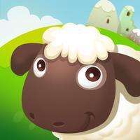 Herd !!!