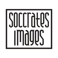 Soccrates Images Social Feed