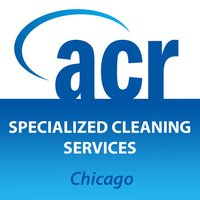 ACR Cleans