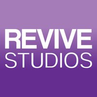 Revive Studios