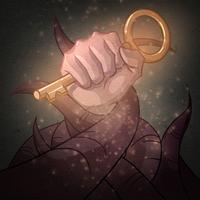 Shadow City:Deadlife (Room challenge games)