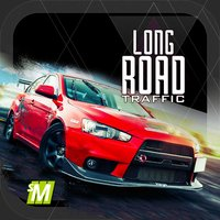 Long Road Traffic Racing
