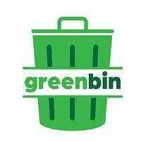 GreenBin - Recycle