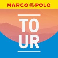MARCO POLO Discovery Tours