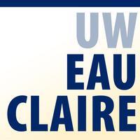 UW-Eau Claire Mobile