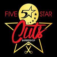 5 Star Cuts
