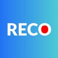 Reco - Call Recorder