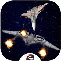 Air Warrior : Alien Invasion of Earth