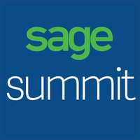 Sage Summit Events