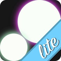 Cover50-Lite