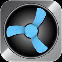 SleepFan: MyFans - Sleep Aid with Recorder