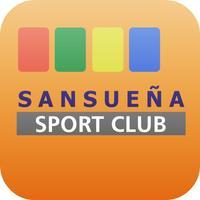 Club Sansueña