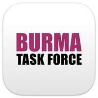 Burma Task Force