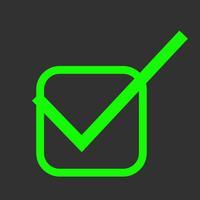 Location Manager Checklist