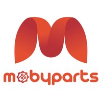 MobyParts