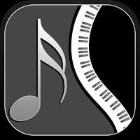 Piano Sounds -