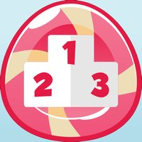 Nuuumbers - the cute falling numbers game