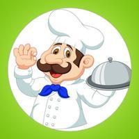 私房菜做法大全免费版HD 下厨房美味不用等吃货精品街天天饮食菜谱
