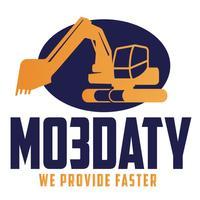 Mo3daty