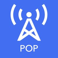 Radio Channel Pop FM Online Streaming
