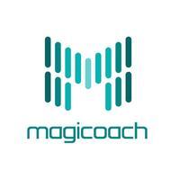 Magicoach