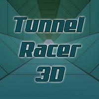 Tunnel Racer 3D