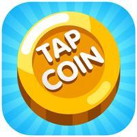 TapCoin Game