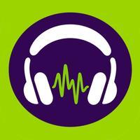 92FM São João