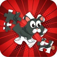 Canine Sidekick Free - Prepare Your Camera and Snap a Bashful Photo of your Bums !