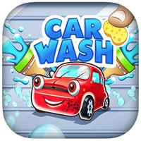 Car Wash Salon & Spa
