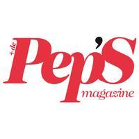 Plus de Pep's Magazine