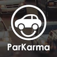 ParKarma